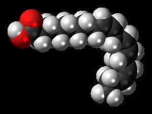 alpha-linolenic-872689_1280