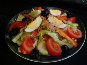 salad-246086_1280