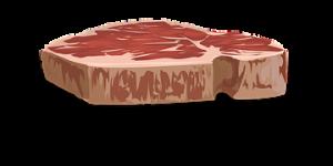 steak-575806__180