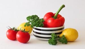 vegetables-760860__340